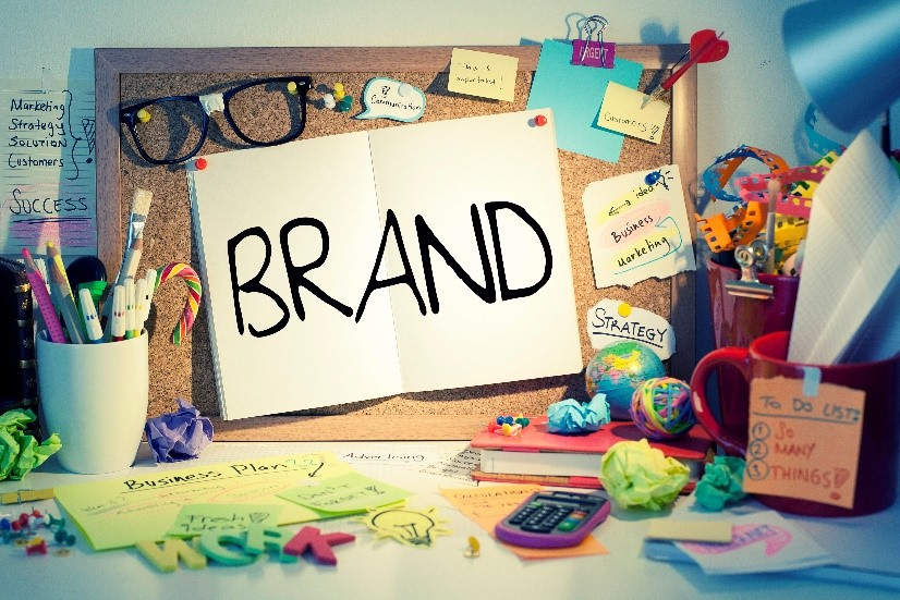 5 Simple Ways to Boost Brand Awareness