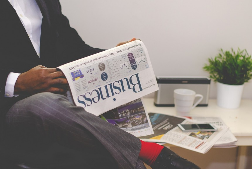 10 offline branding ideas