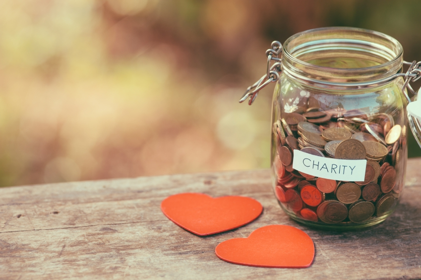 Tips for Successful Charity Marketing Campaigns