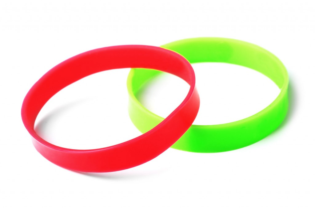 5 Ways Wristbands Can Be Used in Schools